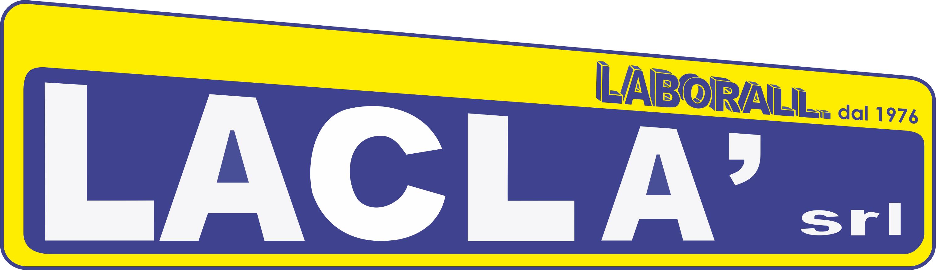LaCla srl