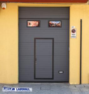 Porte da garage a Cagliari